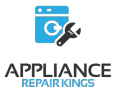 appliance repair linden, nj
