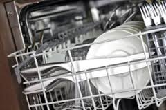Dishwasher Technician Linden