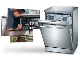 Bosch Appliance Repair Linden